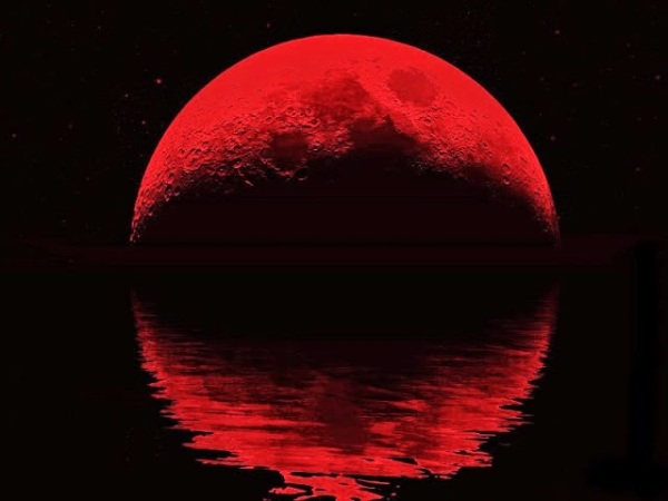 blood-moon-full-red
