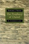 prophecy of daniel young